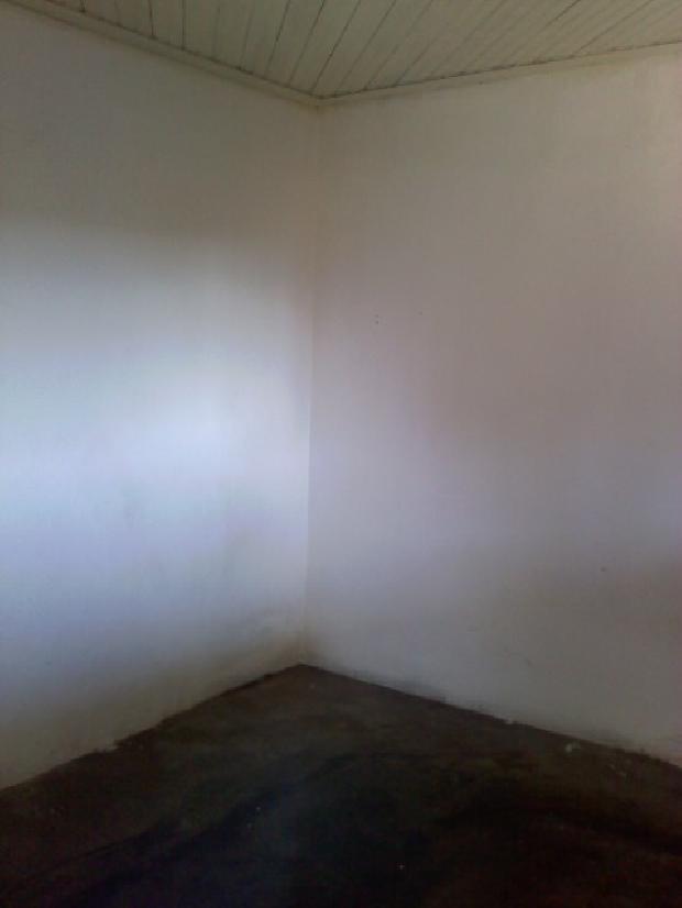 Comprar Casas / em Bairros em Votorantim apenas R$ 320.000,00 - Foto 32