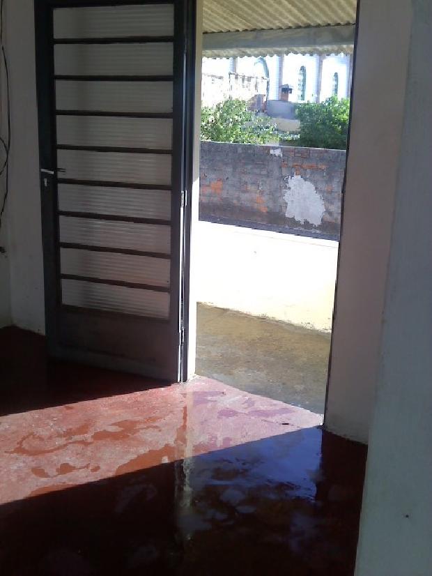 Comprar Casas / em Bairros em Votorantim apenas R$ 320.000,00 - Foto 34