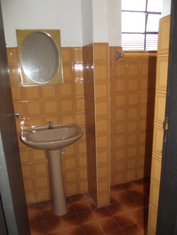 Comprar Casas / em Bairros em Votorantim apenas R$ 320.000,00 - Foto 29