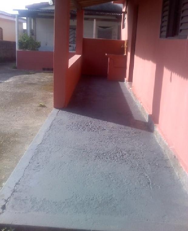 Comprar Casas / em Bairros em Votorantim apenas R$ 320.000,00 - Foto 25
