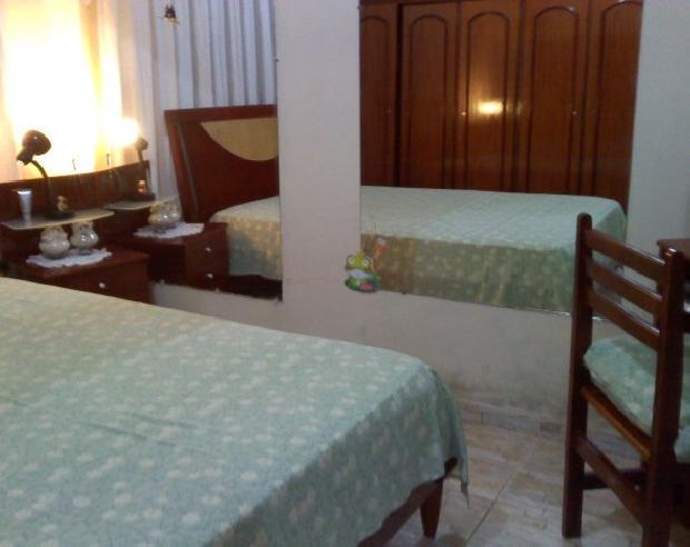 Comprar Casas / em Bairros em Votorantim apenas R$ 320.000,00 - Foto 7