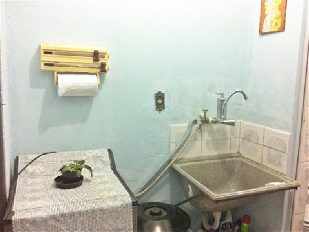 Comprar Casas / em Bairros em Votorantim apenas R$ 320.000,00 - Foto 15
