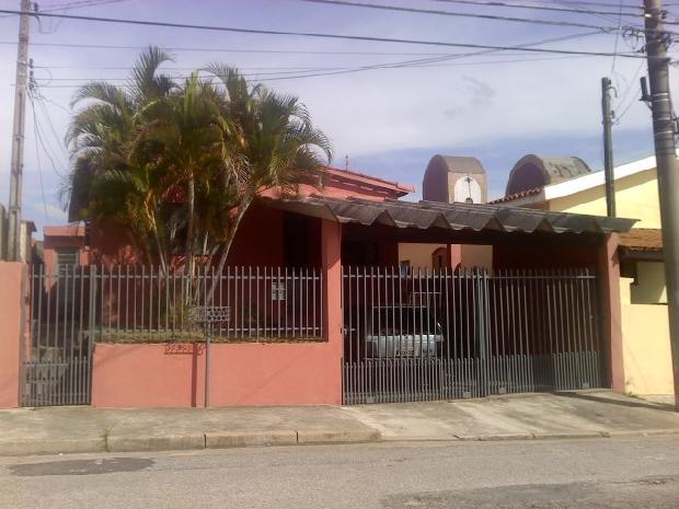 Comprar Casas / em Bairros em Votorantim apenas R$ 320.000,00 - Foto 1