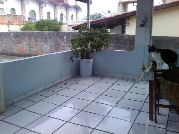 Comprar Casas / em Bairros em Votorantim apenas R$ 320.000,00 - Foto 20
