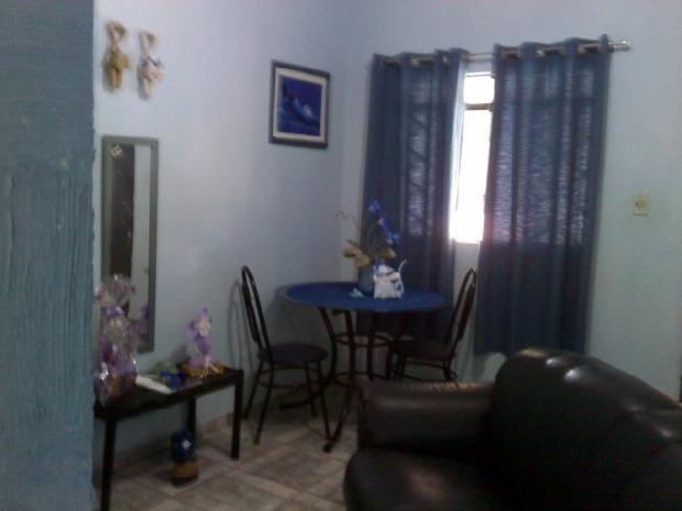Comprar Casas / em Bairros em Votorantim apenas R$ 320.000,00 - Foto 10