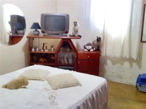 Comprar Casas / em Bairros em Votorantim apenas R$ 320.000,00 - Foto 12