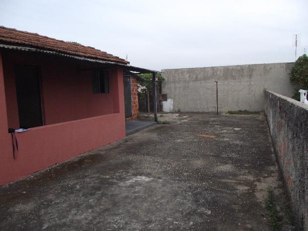 Comprar Casas / em Bairros em Votorantim apenas R$ 320.000,00 - Foto 35