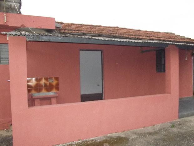 Comprar Casas / em Bairros em Votorantim apenas R$ 320.000,00 - Foto 24