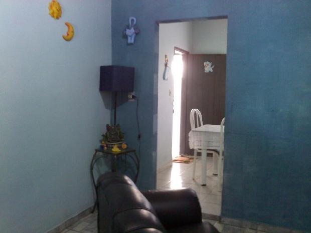 Comprar Casas / em Bairros em Votorantim apenas R$ 320.000,00 - Foto 11