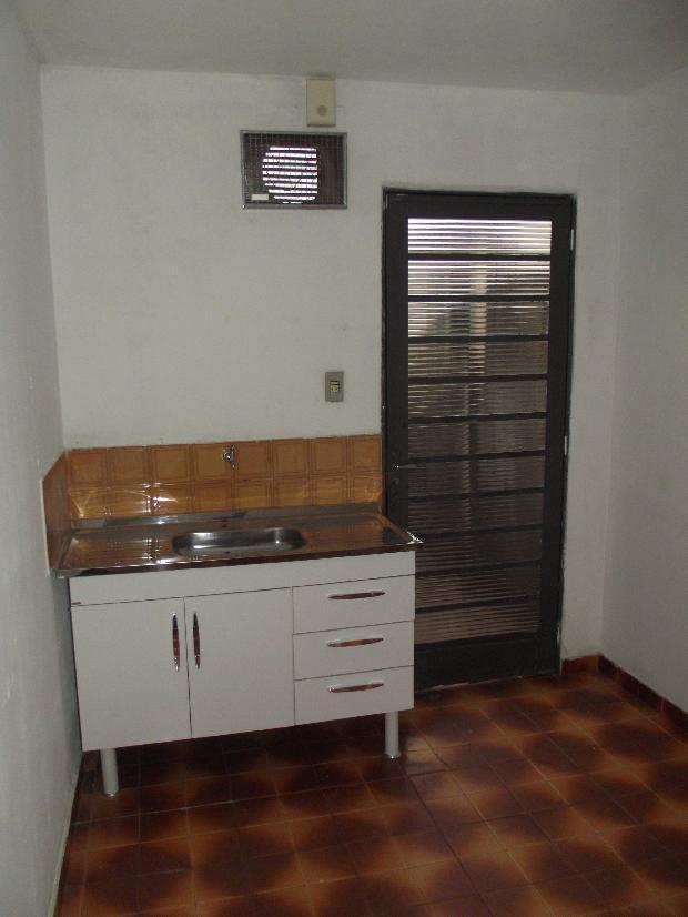 Comprar Casas / em Bairros em Votorantim apenas R$ 320.000,00 - Foto 26