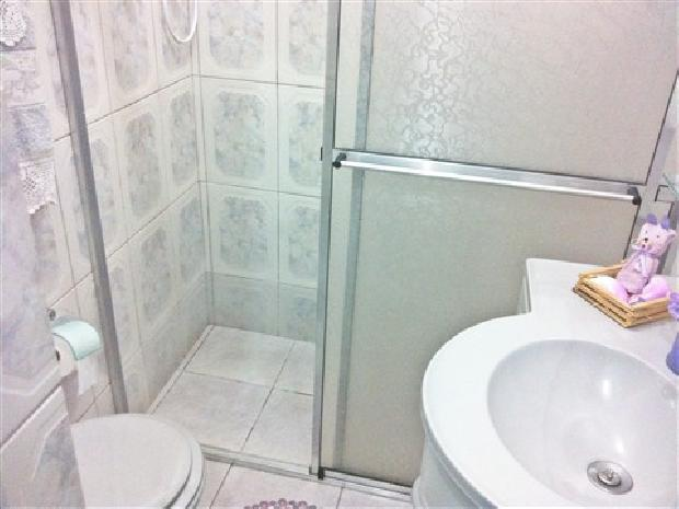 Comprar Casas / em Bairros em Votorantim apenas R$ 320.000,00 - Foto 16