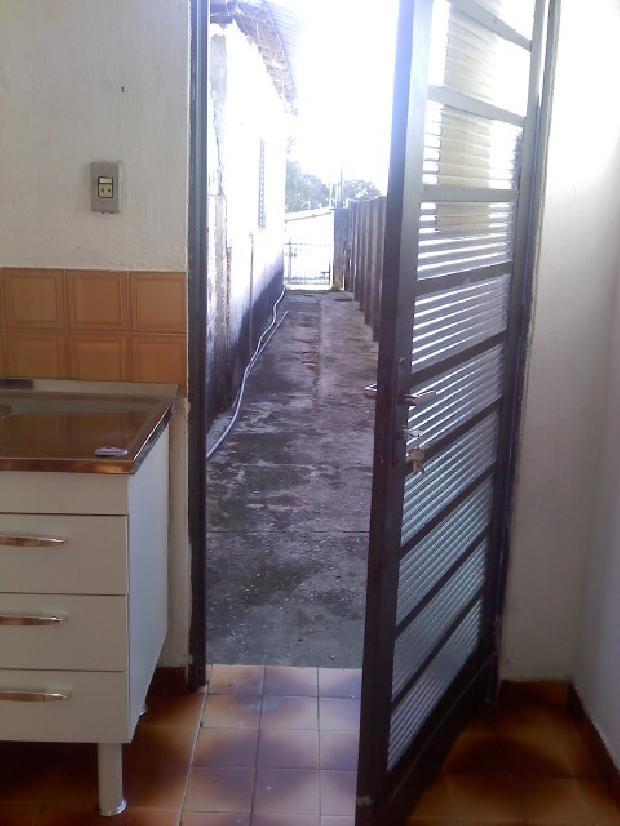 Comprar Casas / em Bairros em Votorantim apenas R$ 320.000,00 - Foto 27
