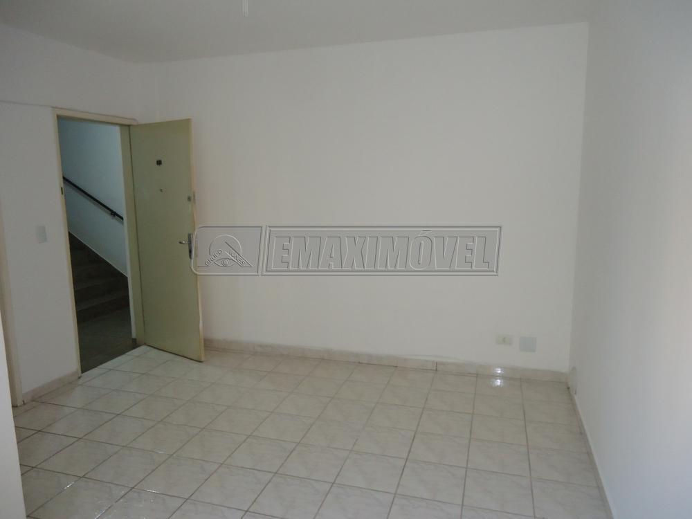 Alugar Apartamentos / Apto Padrão em Sorocaba apenas R$ 690,00 - Foto 4