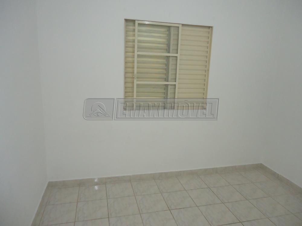 Alugar Apartamentos / Apto Padrão em Sorocaba apenas R$ 690,00 - Foto 5