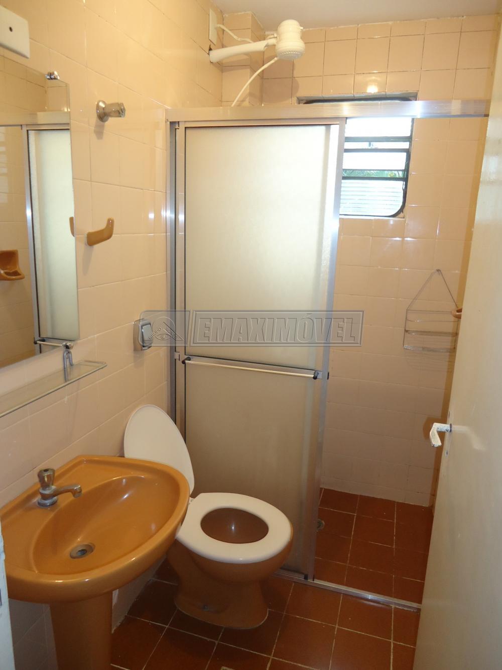 Alugar Apartamentos / Apto Padrão em Sorocaba apenas R$ 690,00 - Foto 7