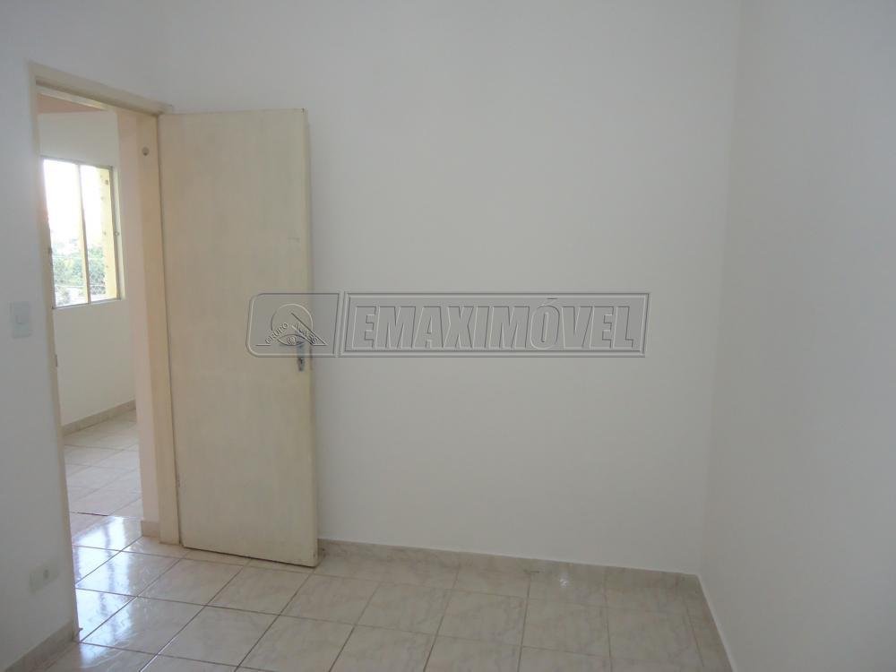 Alugar Apartamentos / Apto Padrão em Sorocaba apenas R$ 690,00 - Foto 9