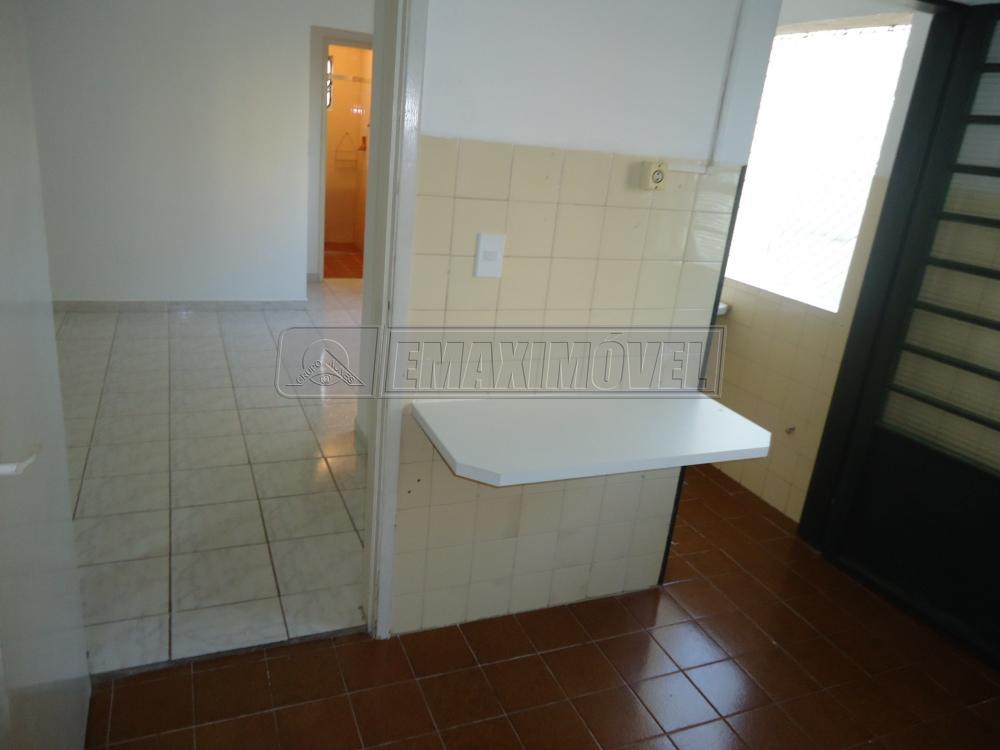 Alugar Apartamentos / Apto Padrão em Sorocaba apenas R$ 690,00 - Foto 11