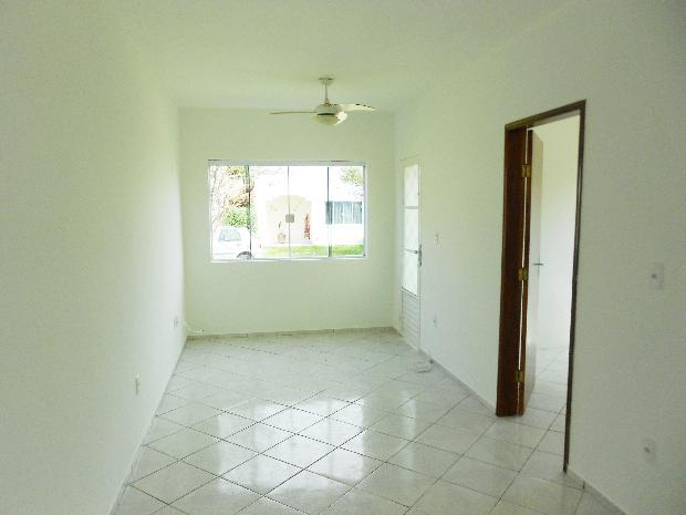 Alugar Casas / em Condomínios em Sorocaba apenas R$ 1.200,00 - Foto 3