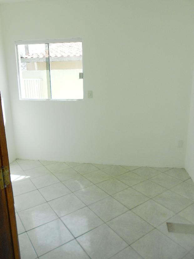 Alugar Casas / em Condomínios em Sorocaba apenas R$ 1.200,00 - Foto 4