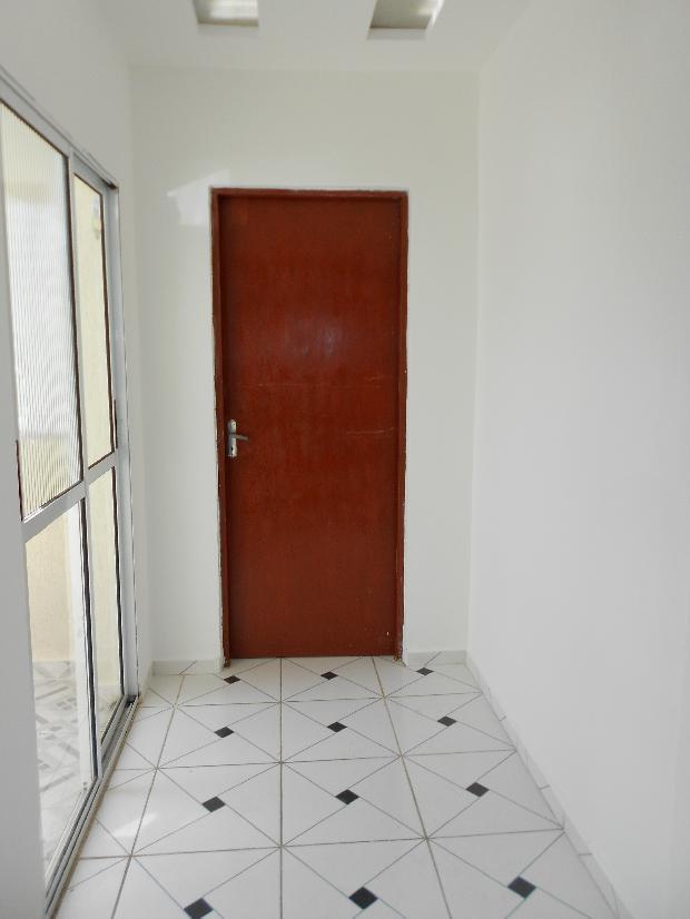 Alugar Casas / em Condomínios em Sorocaba apenas R$ 1.200,00 - Foto 10