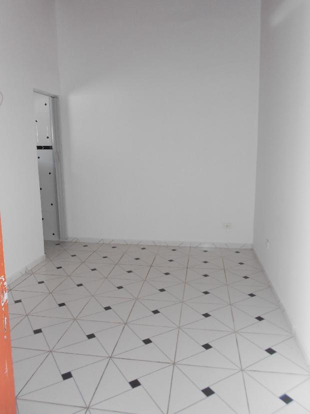 Alugar Casas / em Condomínios em Sorocaba apenas R$ 1.200,00 - Foto 11