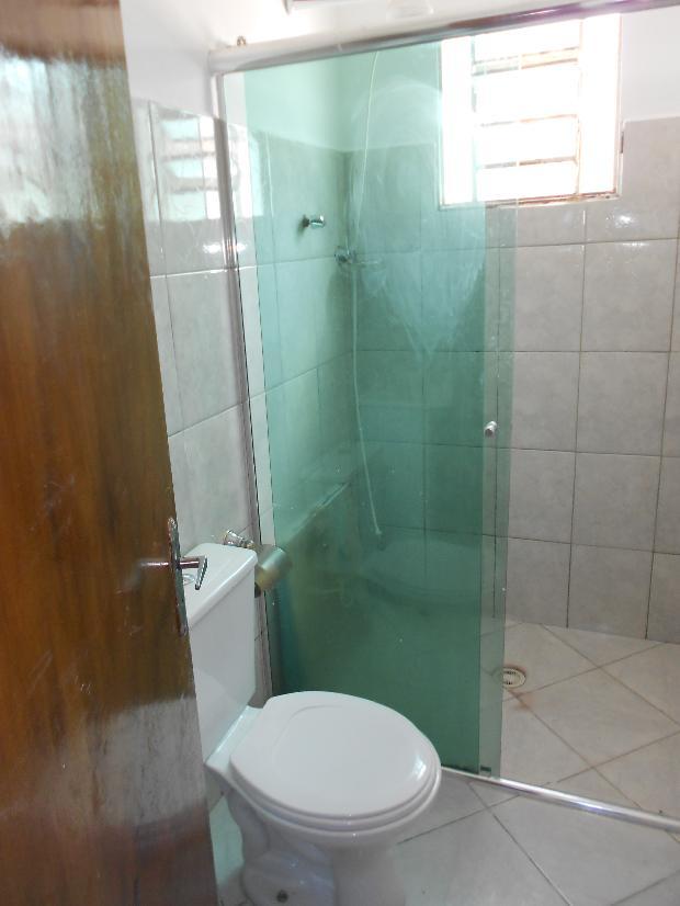 Alugar Casas / em Condomínios em Sorocaba apenas R$ 1.200,00 - Foto 6