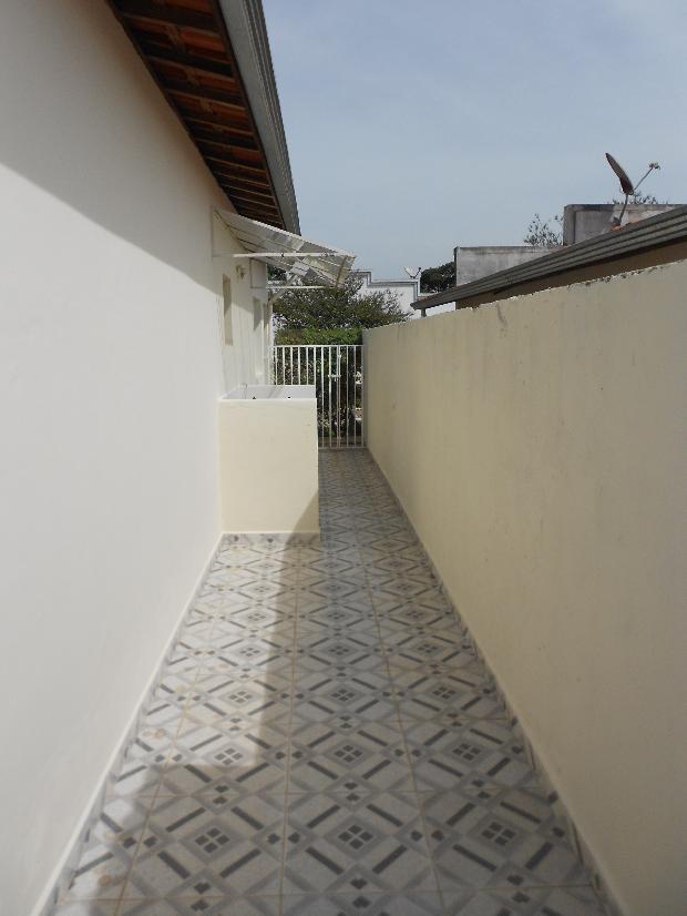 Alugar Casas / em Condomínios em Sorocaba apenas R$ 1.200,00 - Foto 15