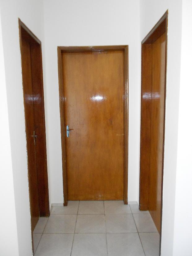 Alugar Casas / em Condomínios em Sorocaba apenas R$ 1.200,00 - Foto 5