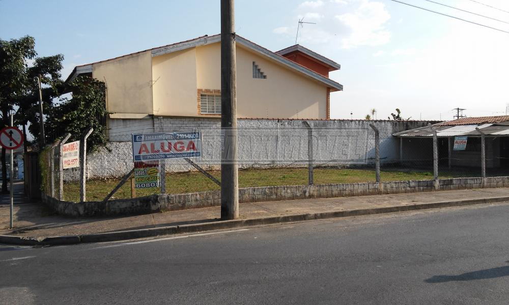 Alugar Terrenos / em Bairros em Sorocaba. apenas R$ 1.000,00