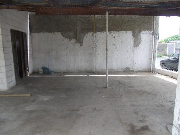 Alugar Terrenos / em Bairros em Sorocaba apenas R$ 1.000,00 - Foto 8