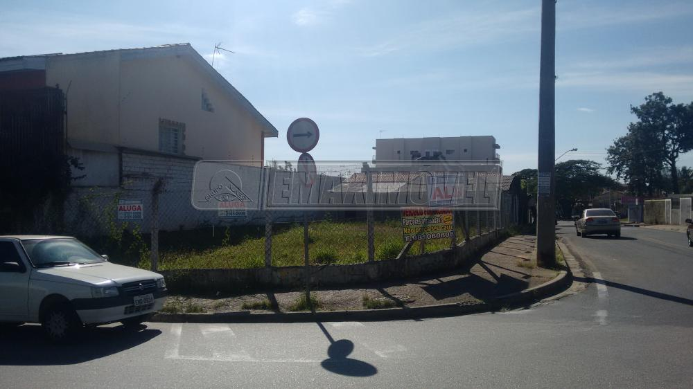 Alugar Terrenos / em Bairros em Sorocaba apenas R$ 1.000,00 - Foto 7