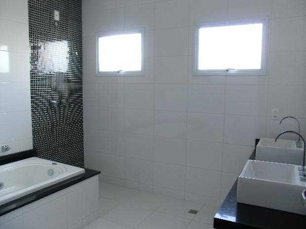 Comprar Casas / em Condomínios em Sorocaba apenas R$ 890.000,00 - Foto 12