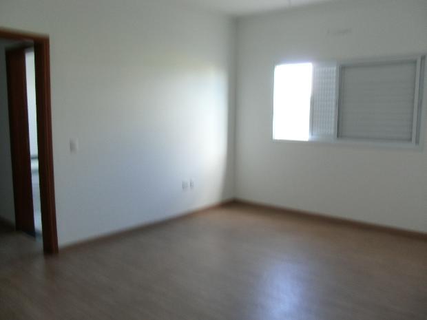 Comprar Casas / em Condomínios em Sorocaba apenas R$ 890.000,00 - Foto 10