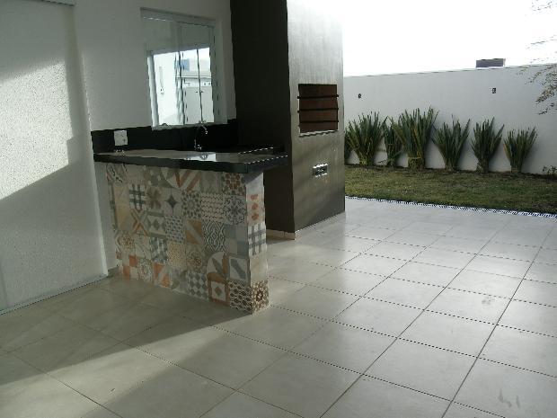 Comprar Casas / em Condomínios em Sorocaba apenas R$ 890.000,00 - Foto 17