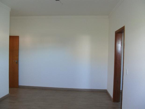 Comprar Casas / em Condomínios em Sorocaba apenas R$ 890.000,00 - Foto 13