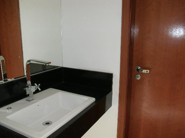 Comprar Casas / em Condomínios em Sorocaba apenas R$ 890.000,00 - Foto 7