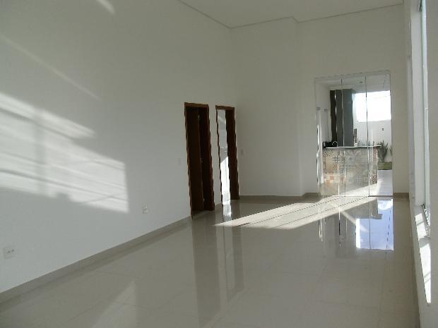 Comprar Casas / em Condomínios em Sorocaba apenas R$ 890.000,00 - Foto 3
