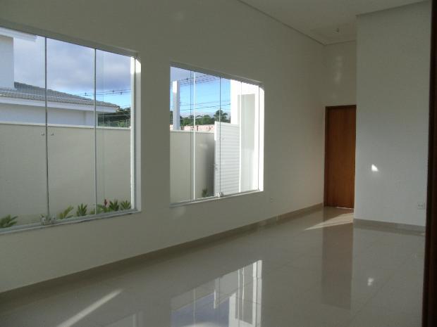 Comprar Casas / em Condomínios em Sorocaba apenas R$ 890.000,00 - Foto 2