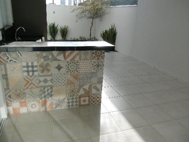 Comprar Casas / em Condomínios em Sorocaba apenas R$ 890.000,00 - Foto 15
