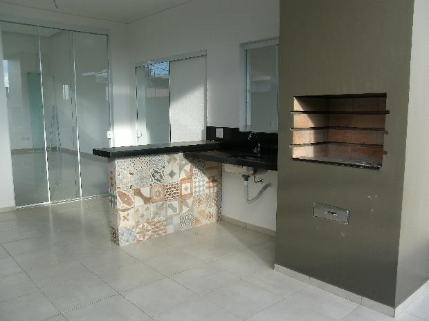 Comprar Casas / em Condomínios em Sorocaba apenas R$ 890.000,00 - Foto 18