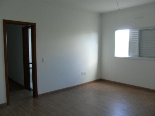 Comprar Casas / em Condomínios em Sorocaba apenas R$ 890.000,00 - Foto 11