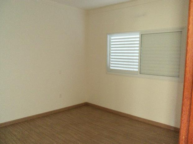 Comprar Casas / em Condomínios em Sorocaba apenas R$ 890.000,00 - Foto 8