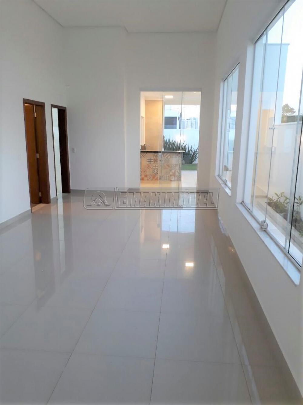 Comprar Casas / em Condomínios em Sorocaba apenas R$ 890.000,00 - Foto 4