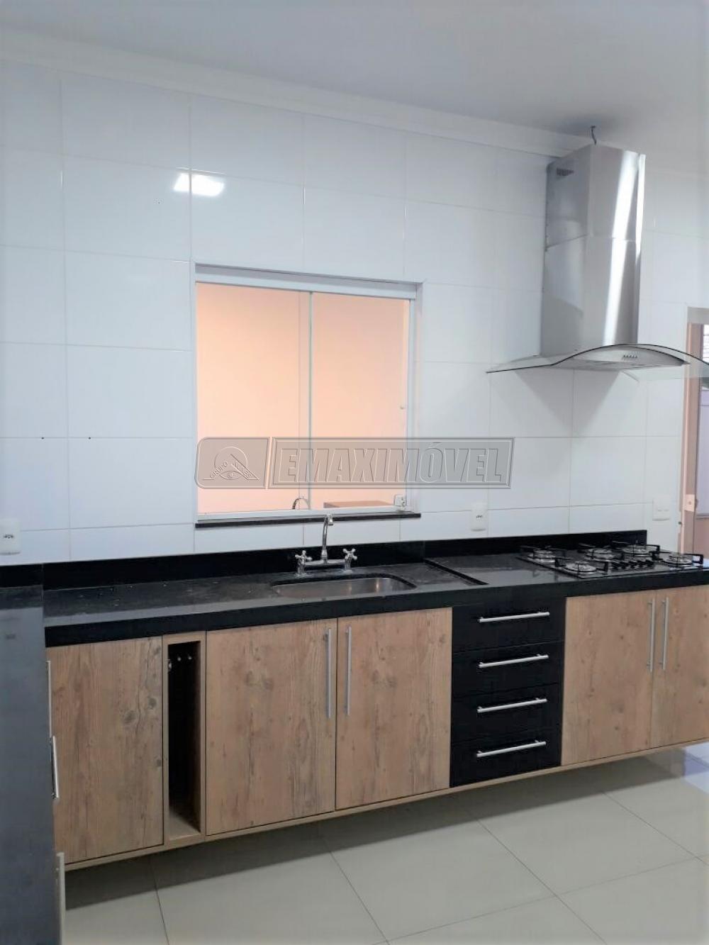 Comprar Casas / em Condomínios em Sorocaba apenas R$ 890.000,00 - Foto 5