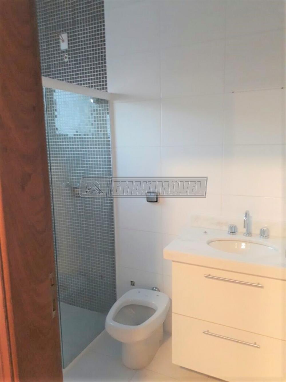 Comprar Casas / em Condomínios em Sorocaba apenas R$ 890.000,00 - Foto 16