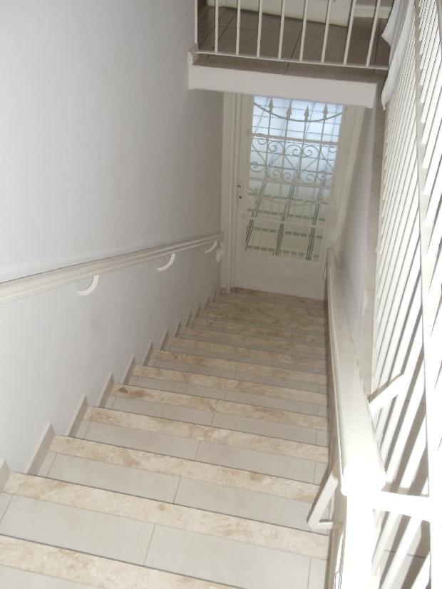 Comprar Casas / em Bairros em Sorocaba apenas R$ 950.000,00 - Foto 9