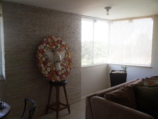 Comprar Casas / em Bairros em Sorocaba apenas R$ 950.000,00 - Foto 27