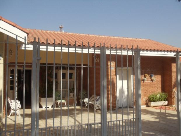 Comprar Casas / em Bairros em Sorocaba apenas R$ 950.000,00 - Foto 3