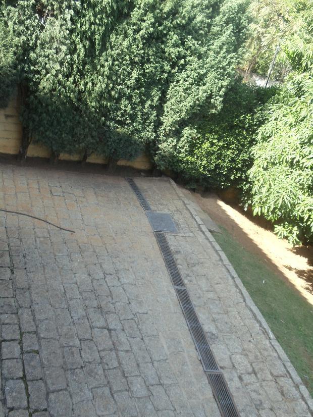 Comprar Casas / em Bairros em Sorocaba apenas R$ 950.000,00 - Foto 44