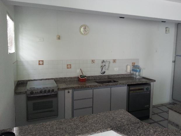 Comprar Casas / em Bairros em Sorocaba apenas R$ 950.000,00 - Foto 53